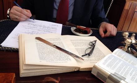 Studio legale Pisani Roma